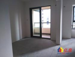 (钥匙房)中北路东亭地铁口次新电梯小三房