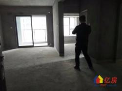 海赋江城电建集团精工制作,地铁口,配套齐全,对口育才怡康。