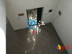 中式特色 一脉相承 中国院子联排带80平地下室280平300万证2年