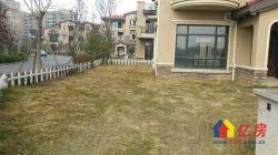 汉南碧桂园峰景双拼别墅253平、300平米大花园+大露台、急售180万