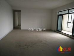 徐东内环核心,武昌未来商业中心,世界第三高楼,投资居家首选