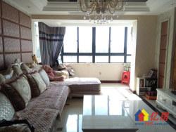 统建天成美雅二手房精装修复式五居室168平米285万业主诚意出售