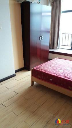 江汉天瑞国际电梯房