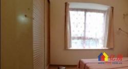 财大北门+清水源二期,121平板式三房,南北通透、拎包入住