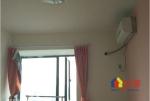 江汉区 复兴村片 福星惠誉福星城 3室2厅2卫 130㎡,武汉江汉区复兴村江汉区常青路与常青一路交汇东北角二手房3室 - 亿房网
