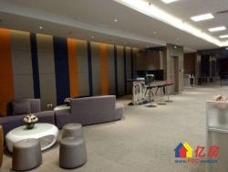世纪江尚江景写字楼出售 高端、大气、上档次办公楼,面积任选