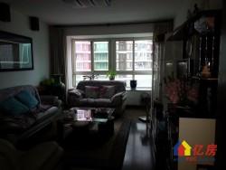 地铁口 学区房 自住精装修 两证两年 南北通透 看房方便