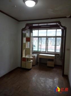 江汉区 红旗渠 浩海小区2栋4单元701. 4室2厅2卫 156㎡