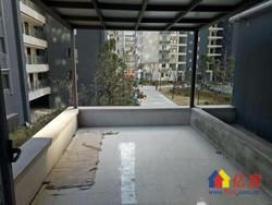 天下龙岭广场精装修带中央空调113.78平米3室2厅2卫房屋出售