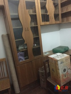 青山区 红钢城片 钢都花园128小区 4室2厅2卫 105㎡