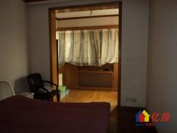 惠济公寓精装修 对口育才二小 带车位