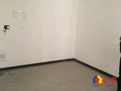 青山区 建二片 大华滨江天地 2室2厅1卫  91.35㎡