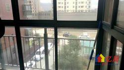 清江山水中建康城江南家园加州香山美墅拿铁公寓一室急售中