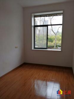 对口育才一小的学区房,精装修的两房一厅,2楼,拎包入住!