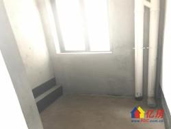 尚湖熙园毛坯好楼层两房出售,新小区环境好,地铁8号线旁边