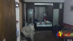 低价出售球场路便宜两室一厅好房