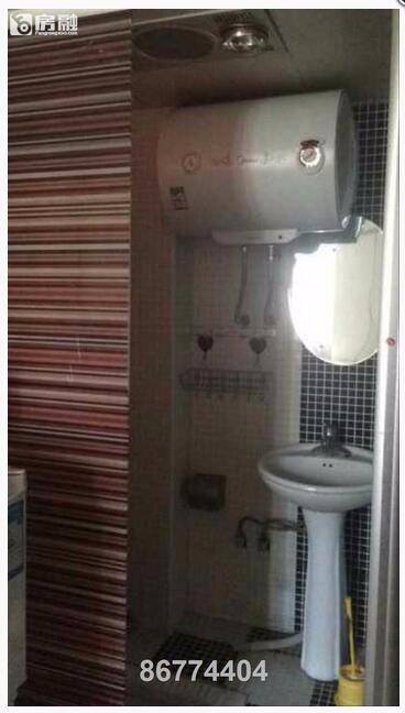 岳家嘴地铁口精装电梯小单间便宜出售