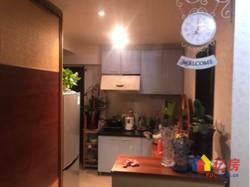 汉飞青年城优质单身房公寓