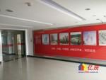 地铁大厦 硚口区汉西 800㎡ 59元/月,武汉硚口区汉西汉西一路轻轨站无缝对接二手房 - 亿房网