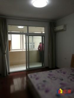 江汉区 红旗渠 中环星干线 2室2厅1卫 92.5㎡