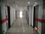 地铁大厦 硚口区汉西 300㎡ 59元/月,武汉硚口区汉西汉西一路轻轨站无缝对接二手房 - 亿房网