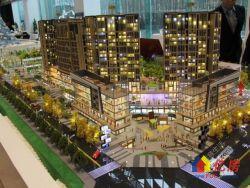 建二吾行里,一楼临街旺铺,核心地段,紧邻地铁口,武商众圆对面
