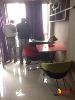 二环内 汉江边 地铁旁 世纪星城 1室1厅1卫 42.2㎡,武汉汉阳区王家湾汉阳区二桥路郭茨口1号二手房1室 - 亿房网