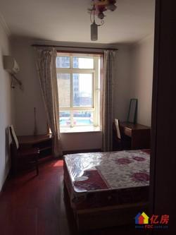 关西小区康富苑满五唯一三房两厅