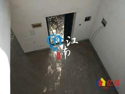 中式特色 一脉相承 中国院子联排带80平地下室293平360万证2年