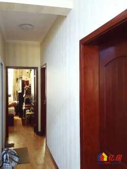 一楼,户型好,精装三房