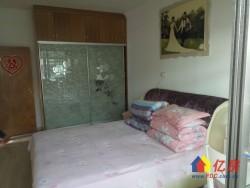 杨汊湖四垸中装无税低楼层两房出售