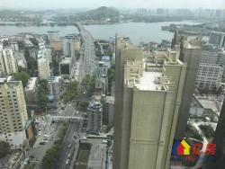 广埠屯精装小户型公寓