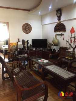 解放公园旁/赵家条公寓3房出售