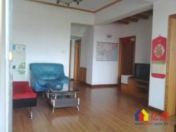 武汉大学广埠屯附近,虎泉地铁站旁边,三房出售,投 资自住首选
