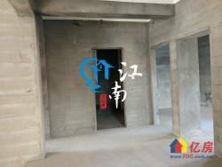 巢NEST zui zui zui zui 便宜的一套独栋占地560平430万出售