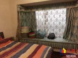 恒大绿洲精装三房两卫 送衣帽间双阳台 带家具家电出售