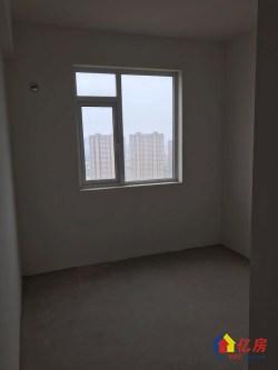 菱湖美景一室一厅,正规一房,合同更名,稀缺小户型,随时看房