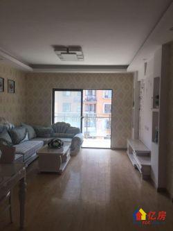 仁和路地铁口,精装2房,拎包入住,仅售160万