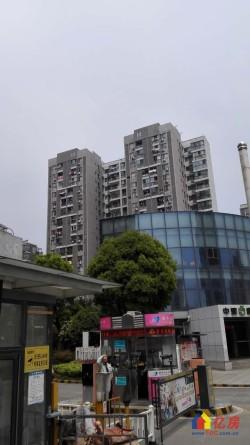 光谷软件园中建康城 精装两房 诚心卖 满五唯一