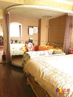 保利公馆,豪华装修,温馨舒适,后期无税。