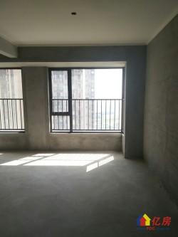 广电兰亭时代经典小三房,南北通透,明厨明卫,可以随时看房!
