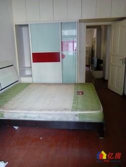 省自动化所3室1厅2卫出售