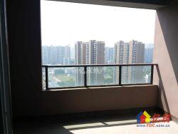 徐东中心地段高档小区!买房送车位,红本在手,看房有匙