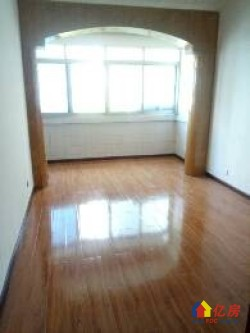 堤角轻轨旁优质两房出售,老证,品型房,采光好