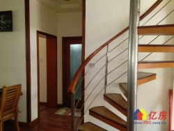 蔡甸区 蔡甸城区 汉乐新区 复式房6+1   3室3厅2卫   145㎡