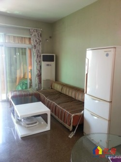 江岸区 三阳路片 未来家园 3室2厅1卫  92㎡