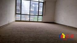笑傲苍穹·金地格林·3层超级复式洋房+送5个大露台·唯我独尊