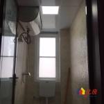 江汉区 复兴村片 复兴新村 2室1厅1卫 58㎡,武汉硚口区复兴一村二手房2室 - 亿房网
