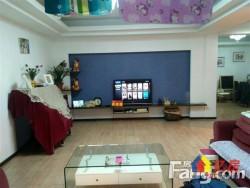 单价10600元买浩海小区中间楼层精装无税三房出售