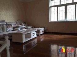 新世纪花园 2室2厅1卫 精装修 格局方正 面积实用 业主诚售